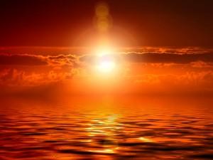 sunset-473604_640-300x225