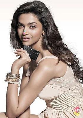 Deepika Padukone bilde com asstomouth pics