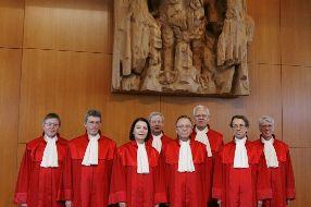 bundesverfassungsgericht_ungueltige_urteile