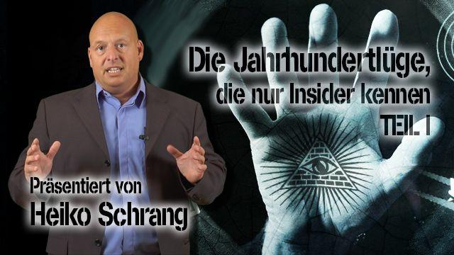die_jahrhundertluegen_die_nur_insider_kennen