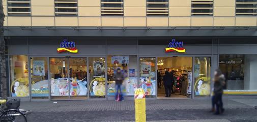 dm-mitarbeiter_duerfen_gegenueber_kunden_keine_meinung_aeussern