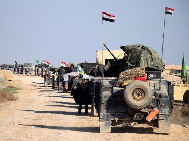 Irakische_Regierungseinheiten_auf_dem_Vormarsch_Richtung_Ramadi___Foto__epa_dpa_pt_8