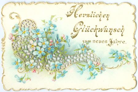 Neujahrsbillet__449x300_