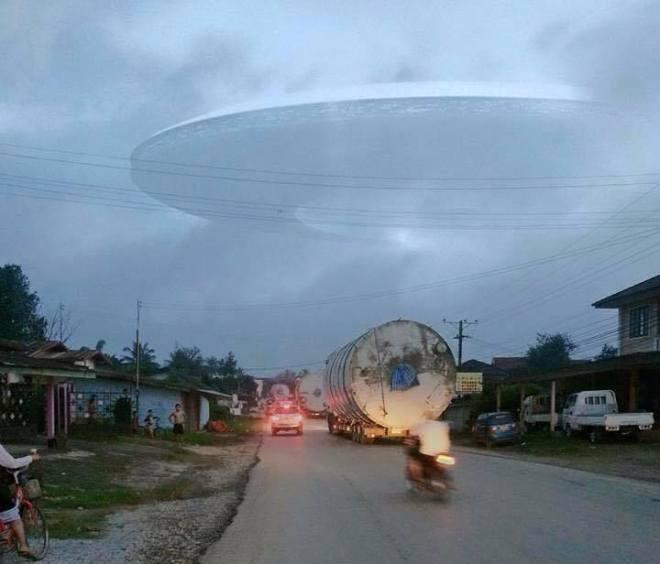 ufo_nachweis_kein_fake
