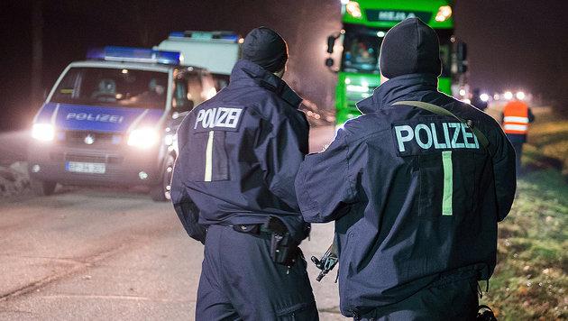 Bayern_Elfjaehrige_in_Silvesternacht_erschossen-Augenzeugen_gesucht-_elf-jaehrige-erschossen-s1260_jpg