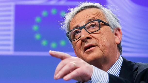 eu-kommissionspraesident-jean-claude-juncker-warnt-vor-drastischen-folgen-bei-einem-ende-des-binnenmarkts-