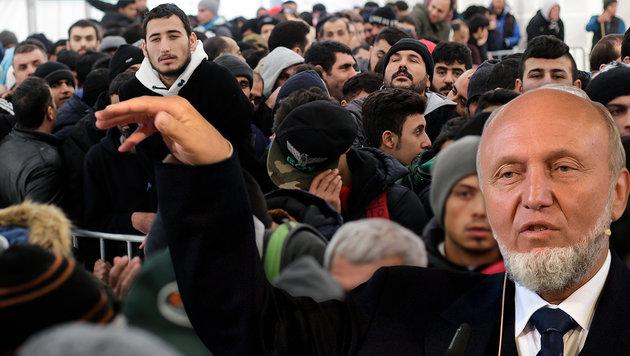 Fluechtlingshilfe_geht_auf_Kosten_der_Aermsten-Deutscher_Experte_-