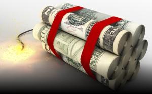 geld-bombe-crash-derivate-dollar