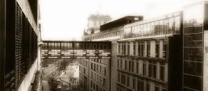 Regierungsviertel-@-GEOLITICO-600x264