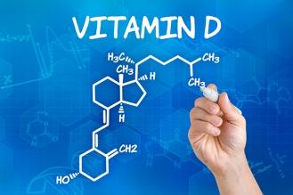 https://daserwachendervalkyrjar.files.wordpress.com/2016/02/heilkraft-des-vitamin-d.jpeg?w=329&h=219