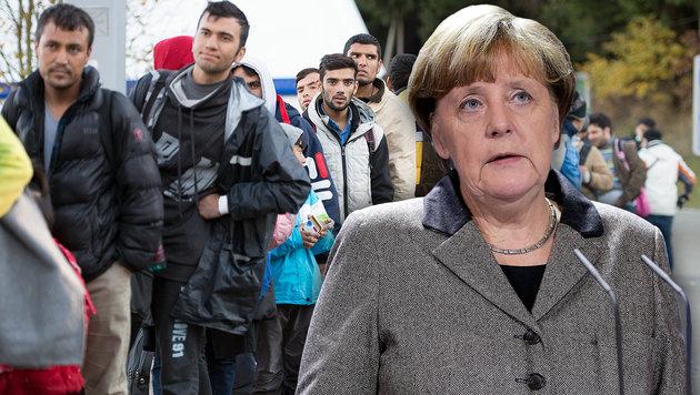 Jetzt_will_auch_Deutschland_Grenzen_dichtmachen-Erste_Vorbereitungen-Story-498128_630x356px_aa052797667033831ae82da0168d8153__grenzen-dicht-deutsche-s1260_jpg