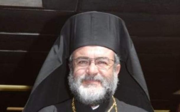 nathanael-bishop-of-kos