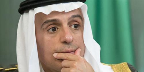 saudi-Foreign-Minister-Adel-al-Jubeir