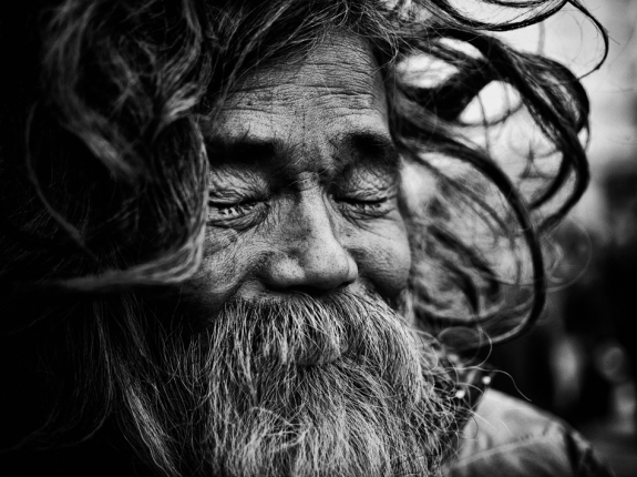 Stunning-Examples-of-black-and-white-Portrait-Photography-37-575x430