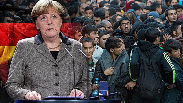 Deutschland_bremst_laengst_heimlich_den_Asylzustrom-Zahlen_belegen_-Story-499021_630x356px_d98f0a2676ba237525d3d6803f130d22__merkel-krisenstab-s1260_jpg