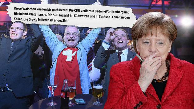 Diese_Watschen_fuer_Merkel_knallen_bis_Berlin-Beinharte_Kritik-Story-500616_630x356px_b72dae8c7268df01dd3726dfb36b63fc__pressestimmen-s1260_jpg