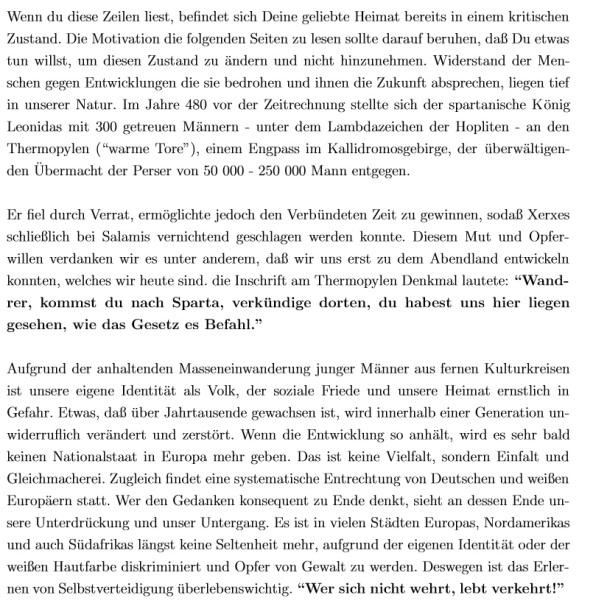 einleitung_handbuch_volk