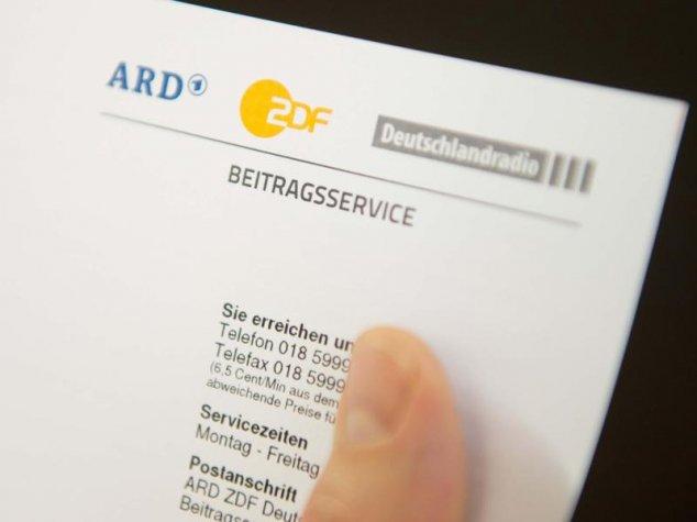 Euro_pro_Haushalt_-_egal__ob_ein_Rundfunkgeraet_vorhanden_ist_oder_nicht__Das_Bundesverfas_pt_8