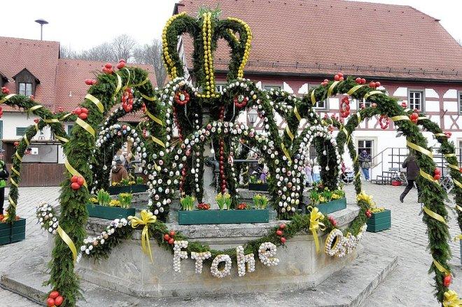 heiligenstadt_osterbrunnen