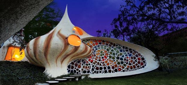 nautilus-house-thumb640