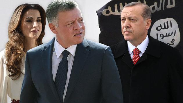 Tuerkei_schickt_Terroristen_weiter_nach_Europa-Jordaniens_Koenig_-Story-502776_630x356px_bef9ccfbcda5f7952b4568097e3ed8d0__jordanien-tuerkei-s1260_jpg