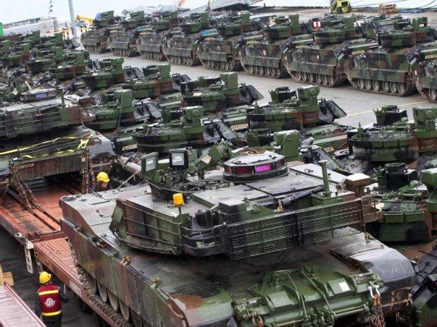 US-Battalion_von_M1A2_Abrams_Kampfpanzern__Die_USA_planen_eine_komplette_Panzerbrigade_in__Osteu_pt_8
