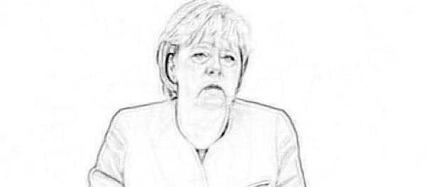 Angela-Merkel.png-©-GEOLITICO-600x264