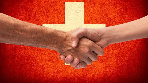 Handschlag-Befreiung_fuer_muslimische_Schueler-Grotesker_Streit-Story-504638_630x356px_f505b2006fc43e9611961e06b413fd8a__handschlag-s1260_jpg