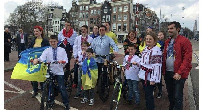 Holländer-Referendum
