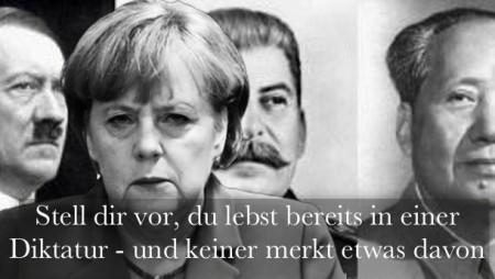 Merkel-Diktatur1-450x254