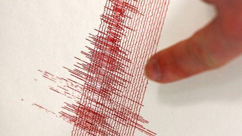seismograph.jpg__498x280_q80_crop-,