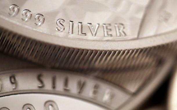 silver-silber-999-coin-münze