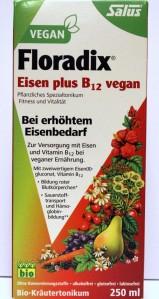 floradix_vegan_vorne