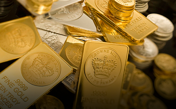gold-and-silver-bullion