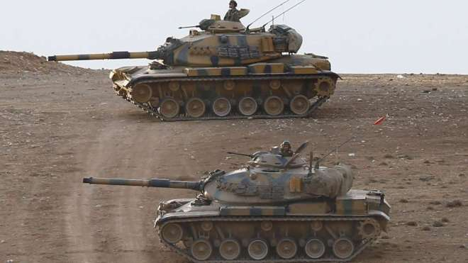 kampf-gegen-isis-turkei-erwagt-einmarsch-in-syrien