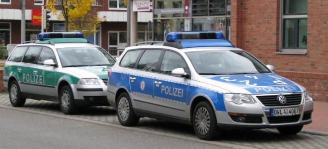 mannheim-polizei-streifenwagen_0