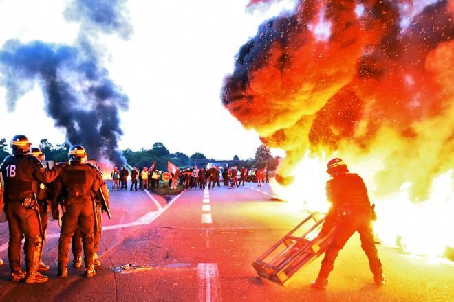 proteste-frankreich