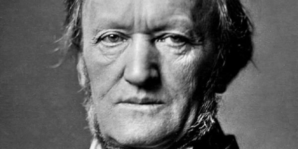 Richard-Wagner-600x300