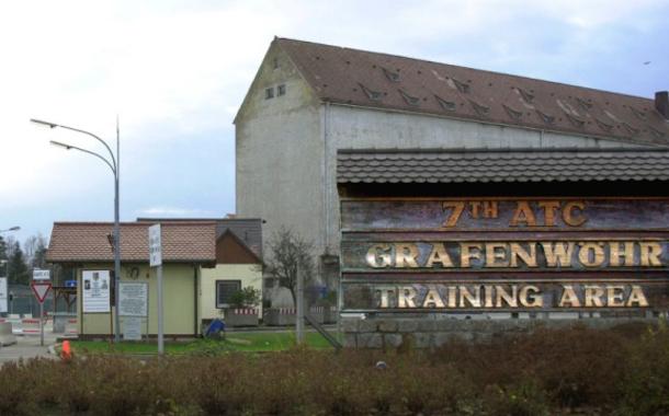 truppenuebungsplatz-grafenwöhr