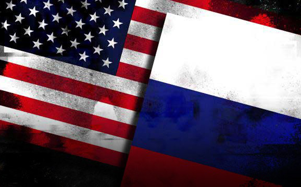 us-russia-new-cold-war