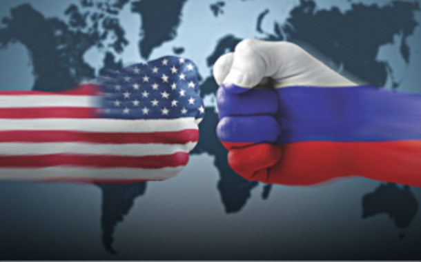 usa-russia-clash-fists-ww3-crisis