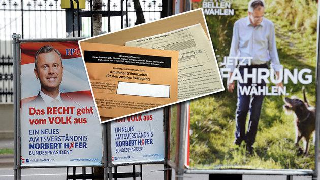 Wahlkarten_Ministerium_bringt_Anzeigen_ein-Zu_frueh_ausgezaehlt-Story-511736_630x356px_cd9045d5b9d68e0e21e808675817ccb6__wahlkarten-anzeigen_1-s1260_jpg