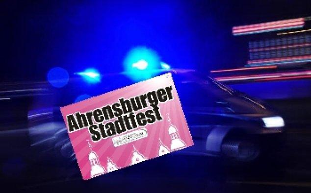 ahrensburgfest_01_pt_8