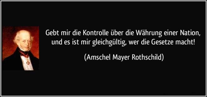 amschel-mayer-rothschild-währung-geld