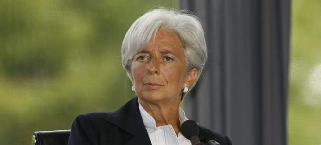 christine_lagarde_-_universite_dete_du_medef_2009