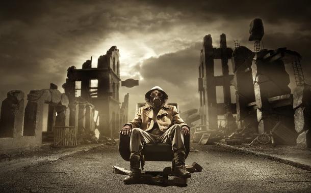 endzeit-apokalypse-crash-terror