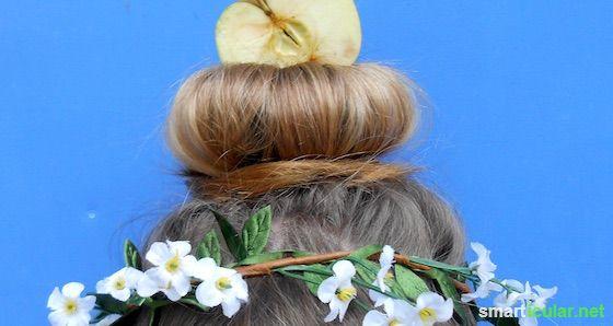 fb-Hausmittel-und-selbstgemachte-produkte-zur-haarpflege