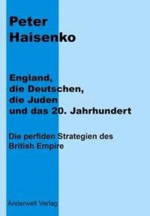 Haisenko_England_pt_4