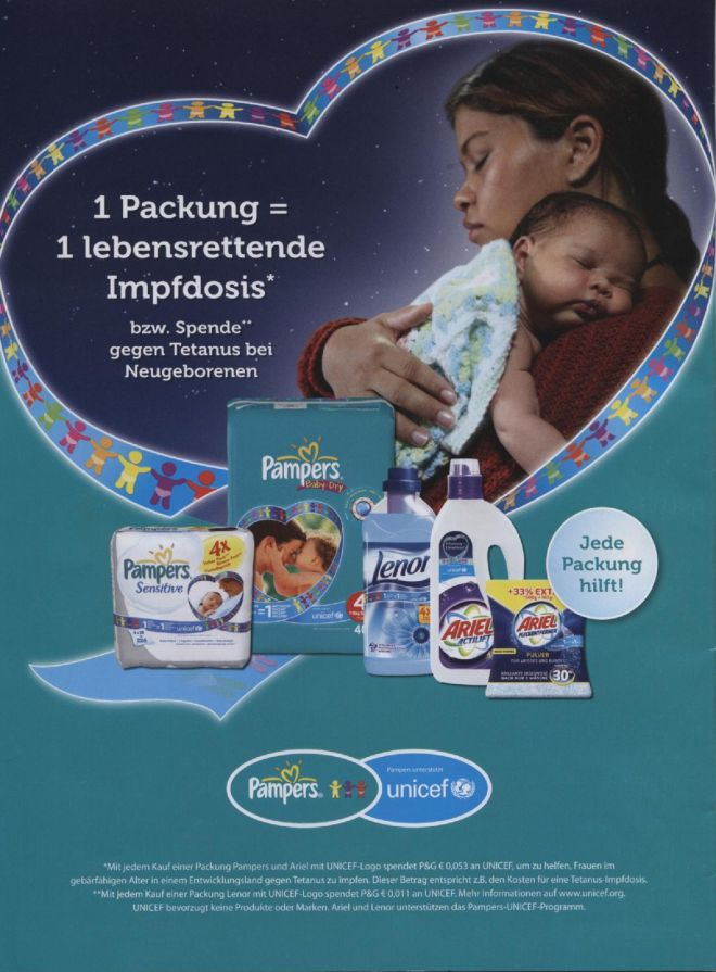 pampers_unicef