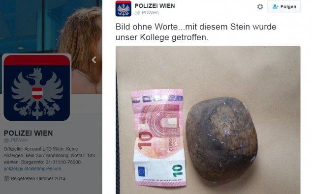 steinwienpolizei_pt_8